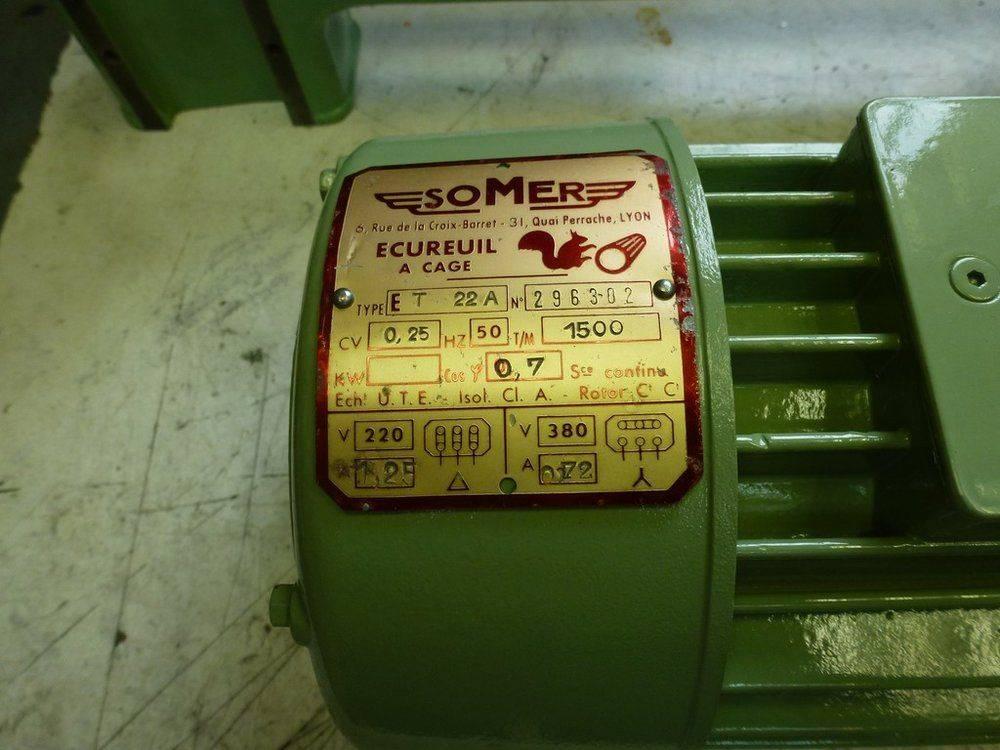 P1060585 (Copier).JPG