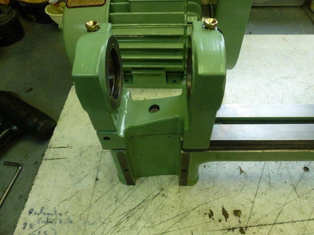 P1060587 (Copier).JPG