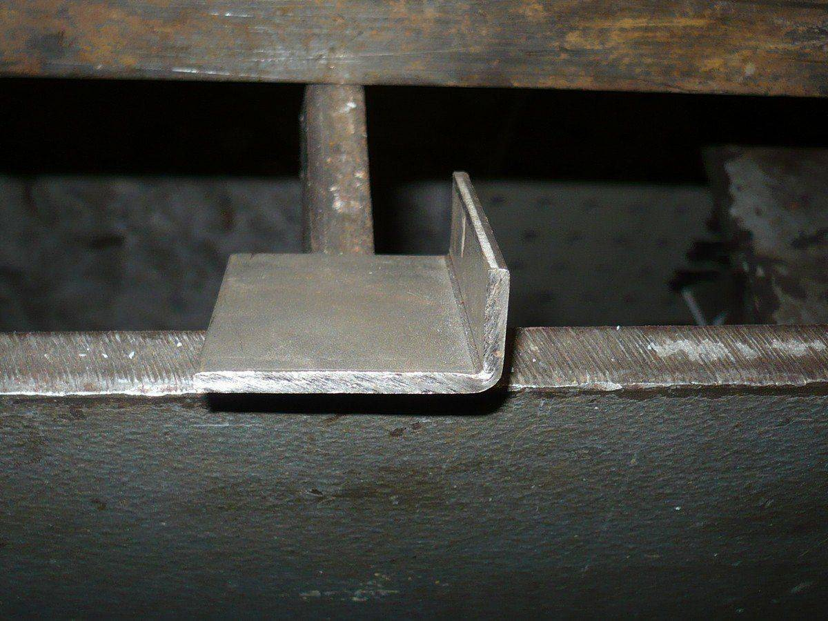 P1060612 (Copier).JPG