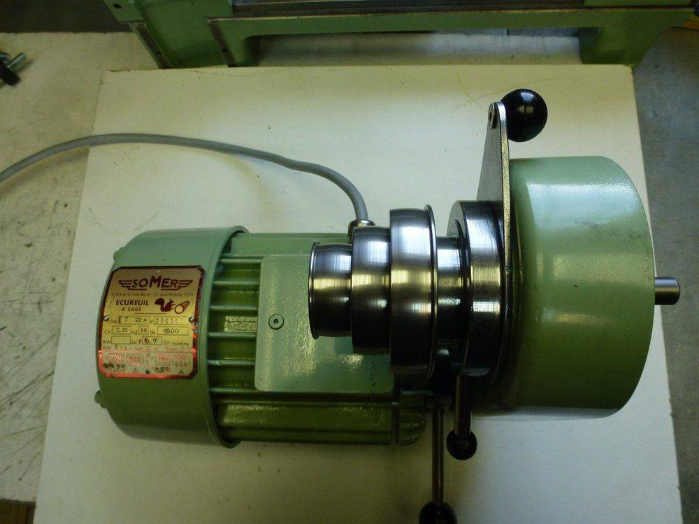 P1060644 (Copier).JPG