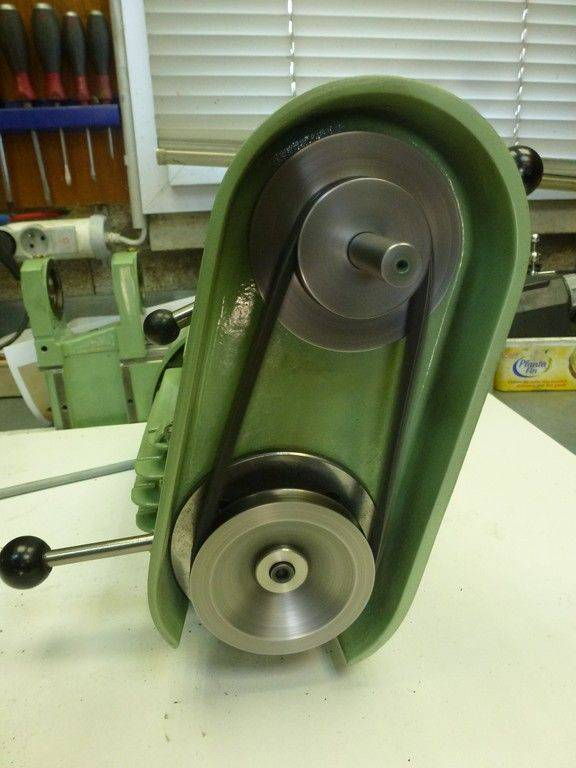 P1060647 (Copier).JPG