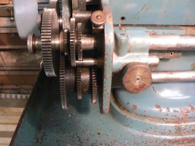 P1060649.JPG