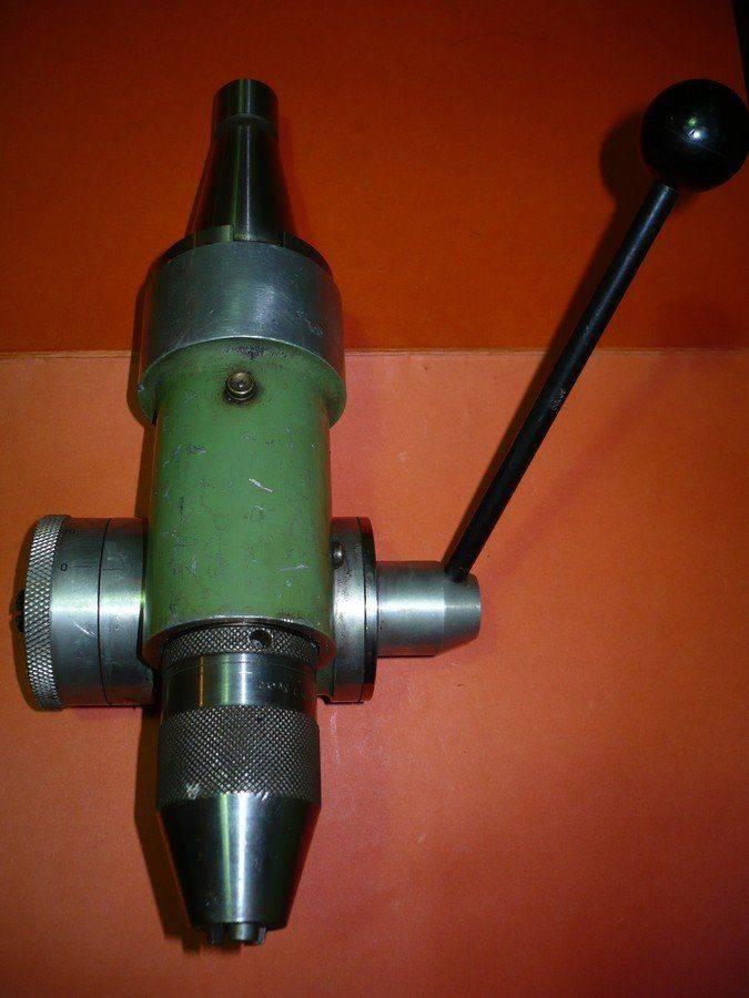 P1060706 (Copier).JPG