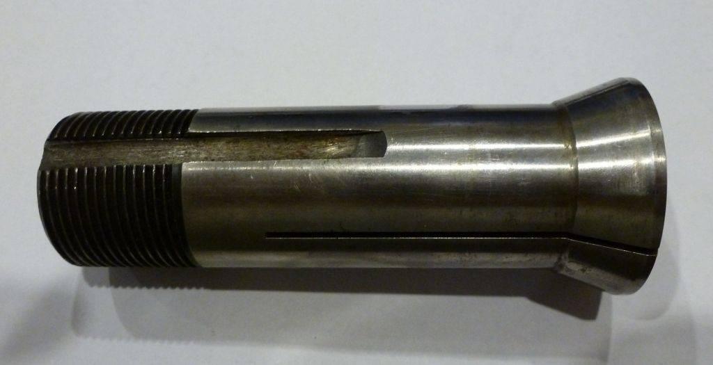 P1070055.JPG