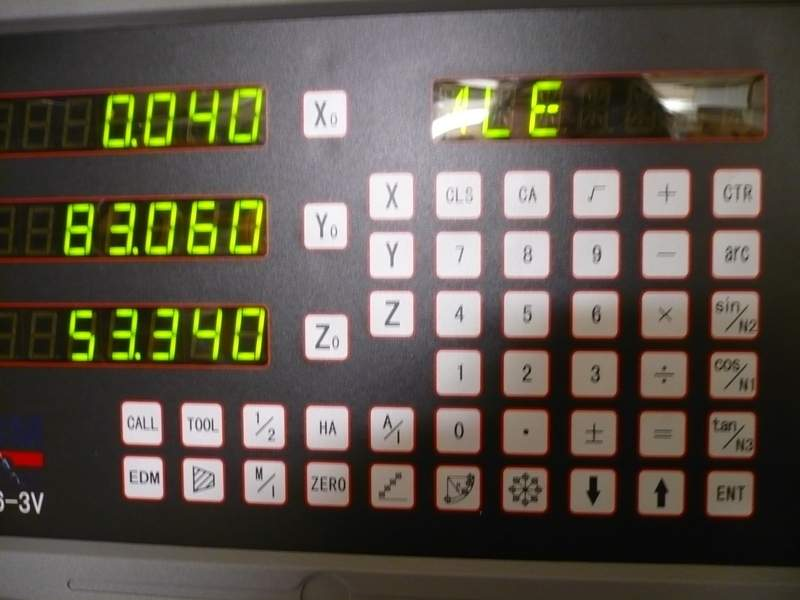 P1070490.JPG