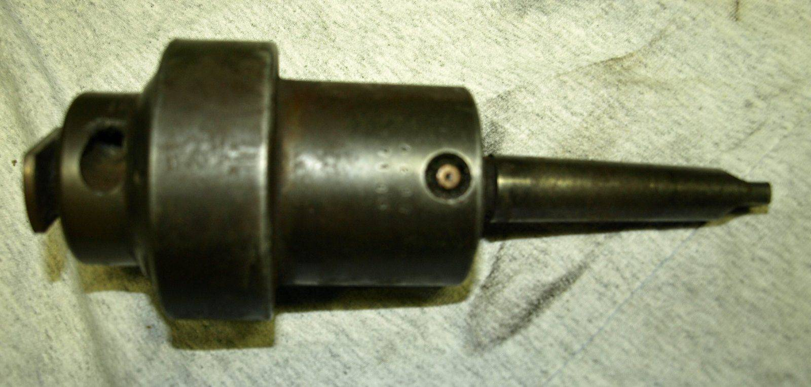 P1075116.JPG