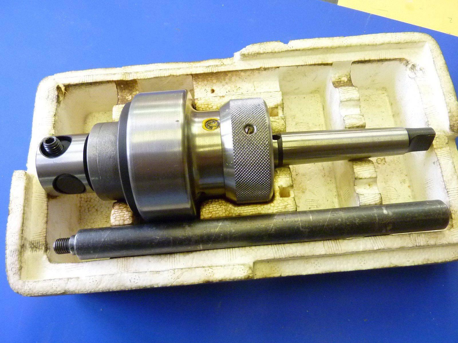 P1080075.JPG