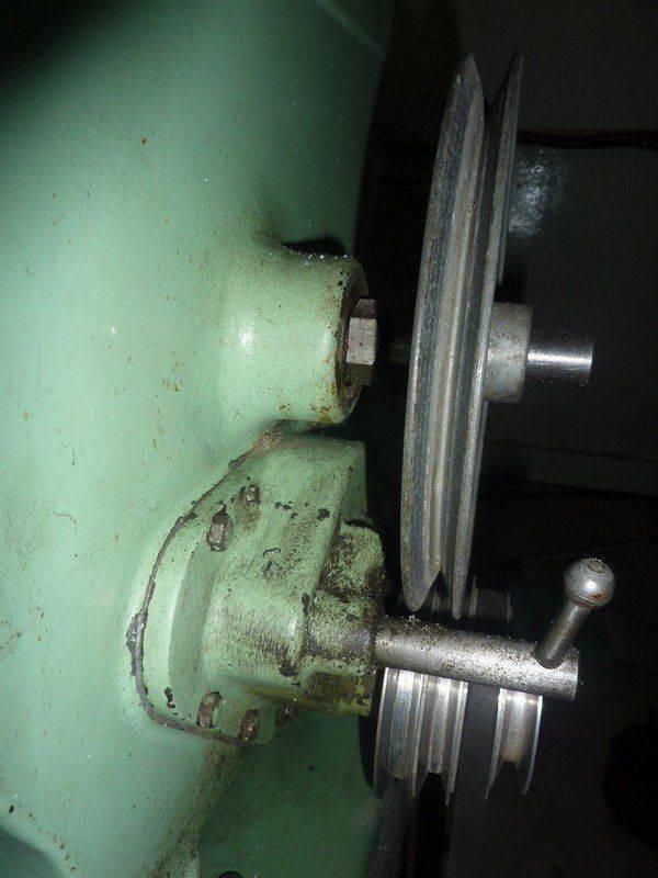 P1080602.JPG