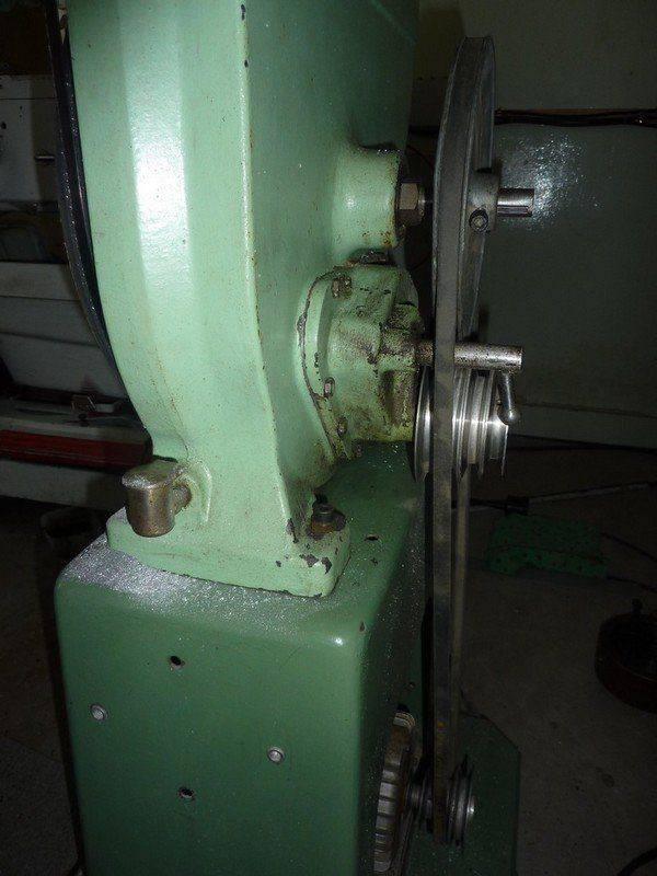 P1080603.JPG
