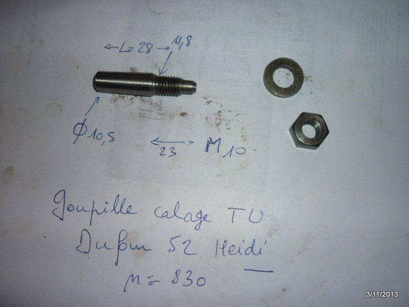 P1090045.JPG