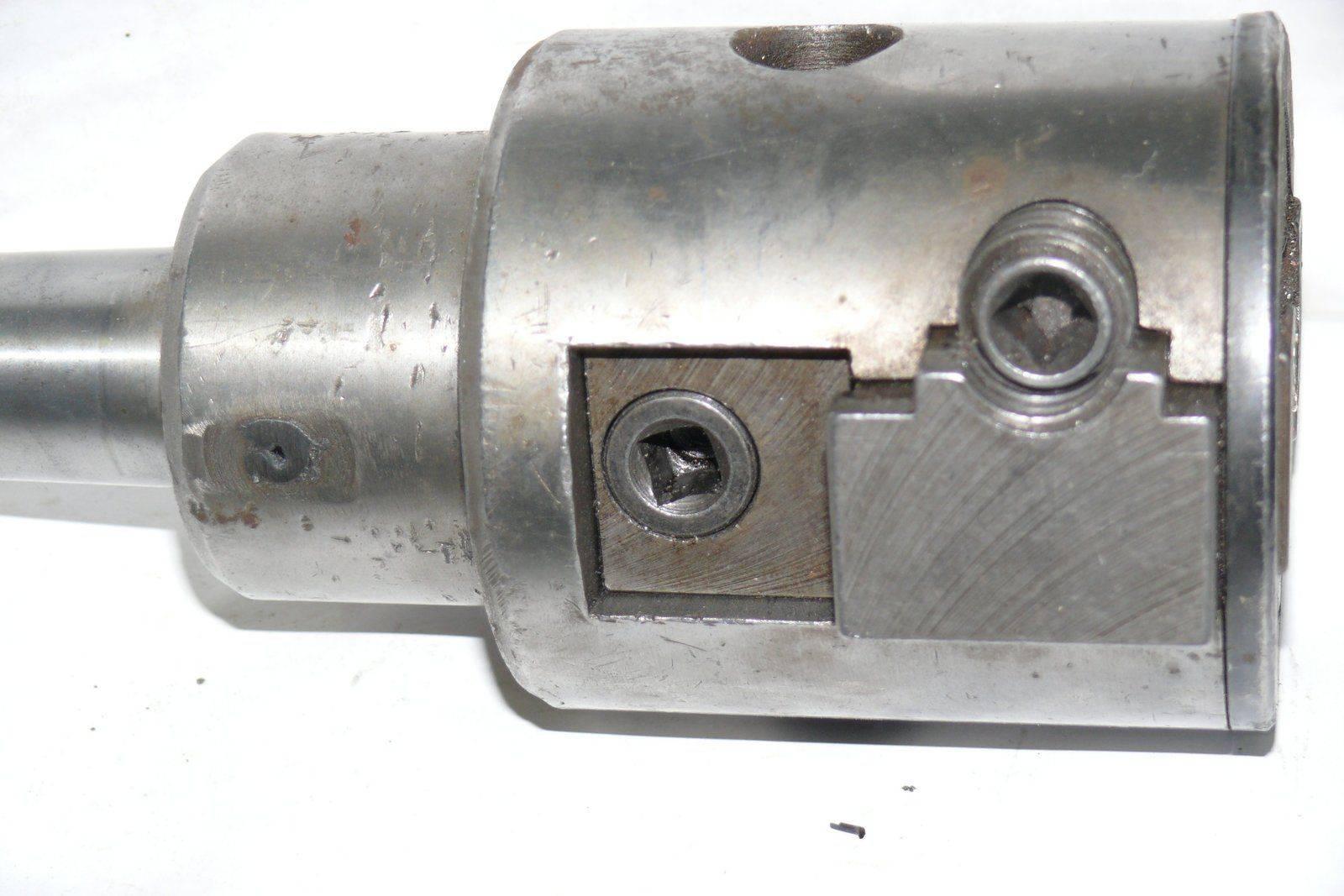 P1090433.JPG