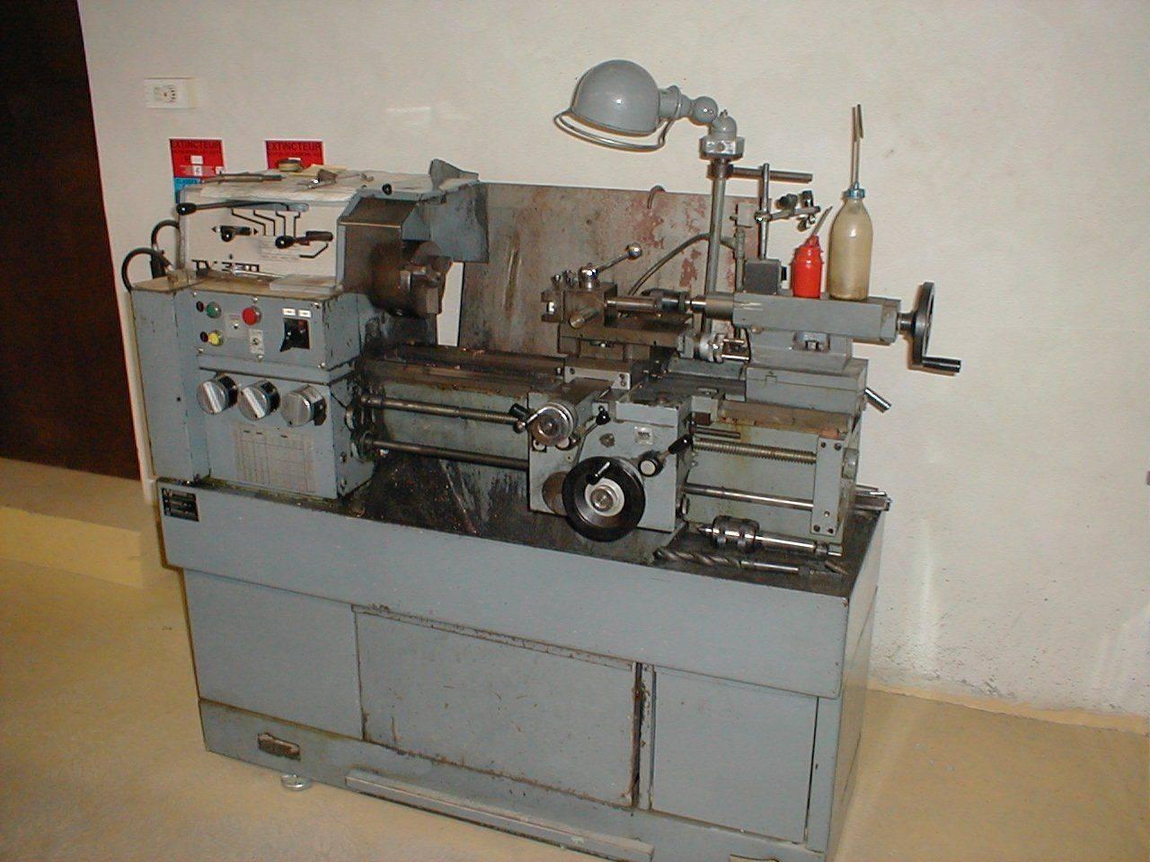 P1100022.JPG
