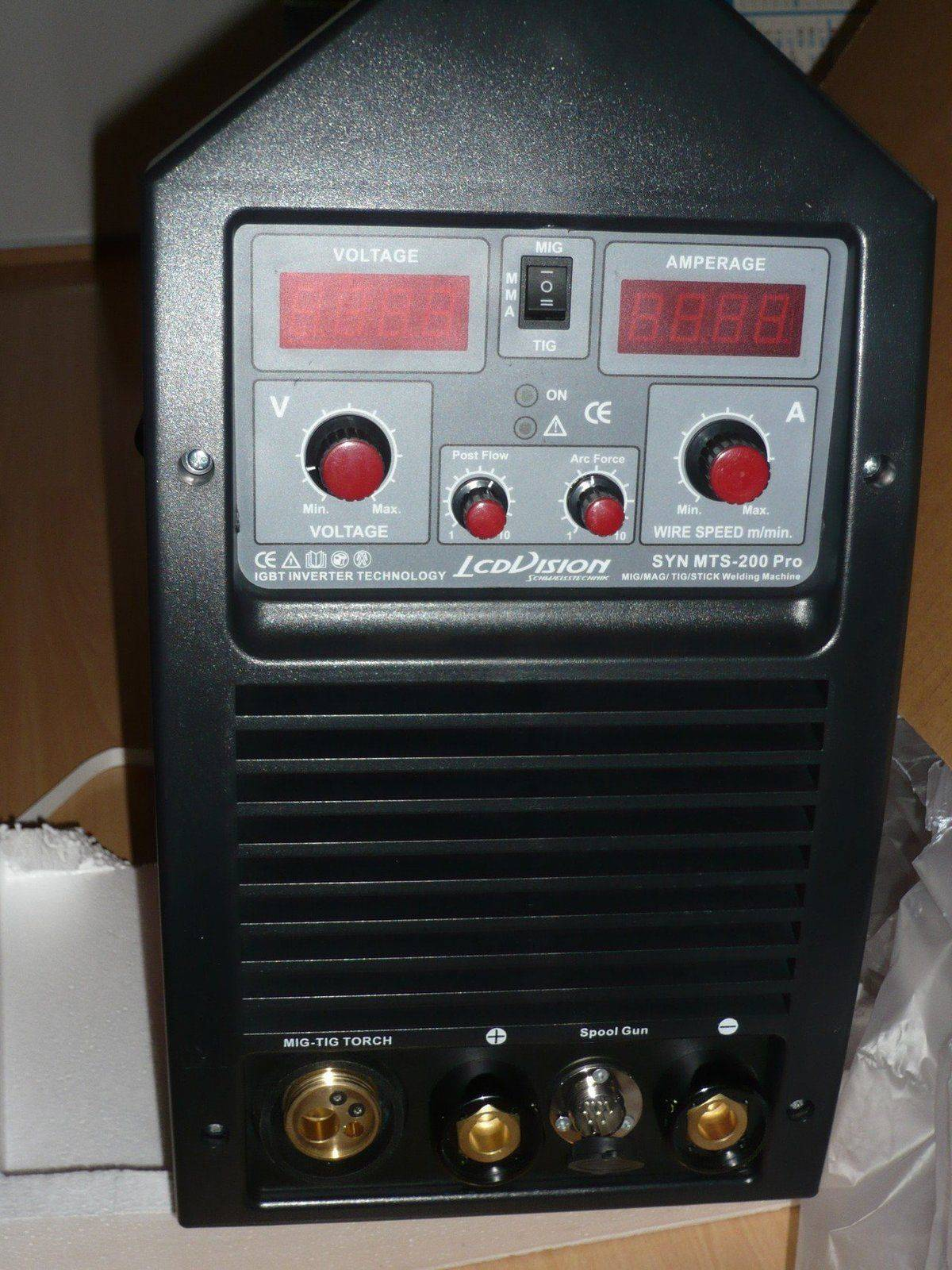 P1100311.JPG
