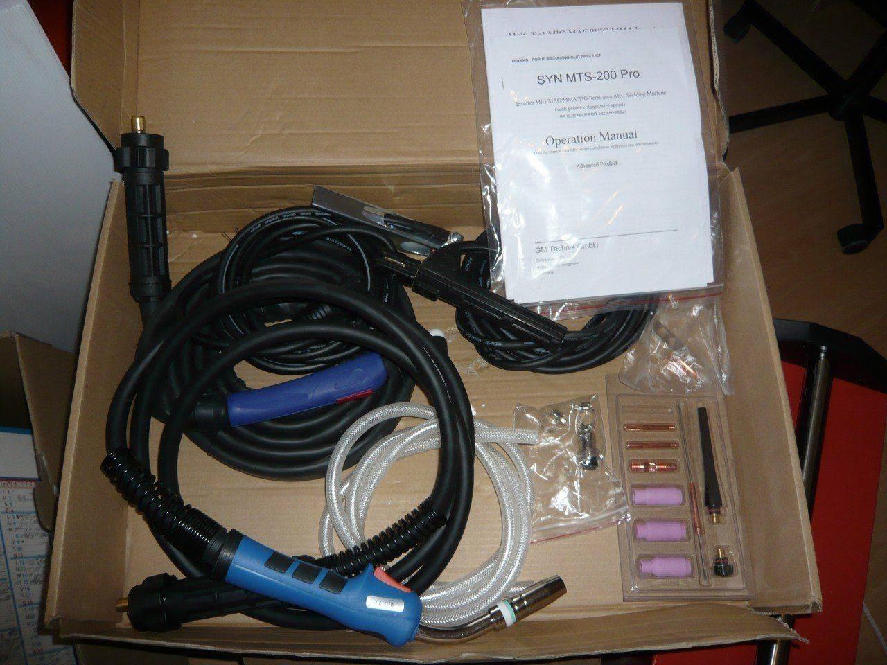P1100320.JPG