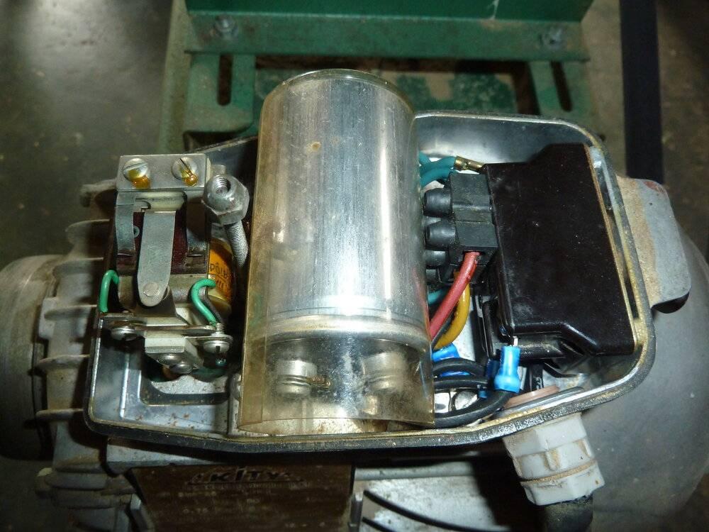 P1100503.JPG