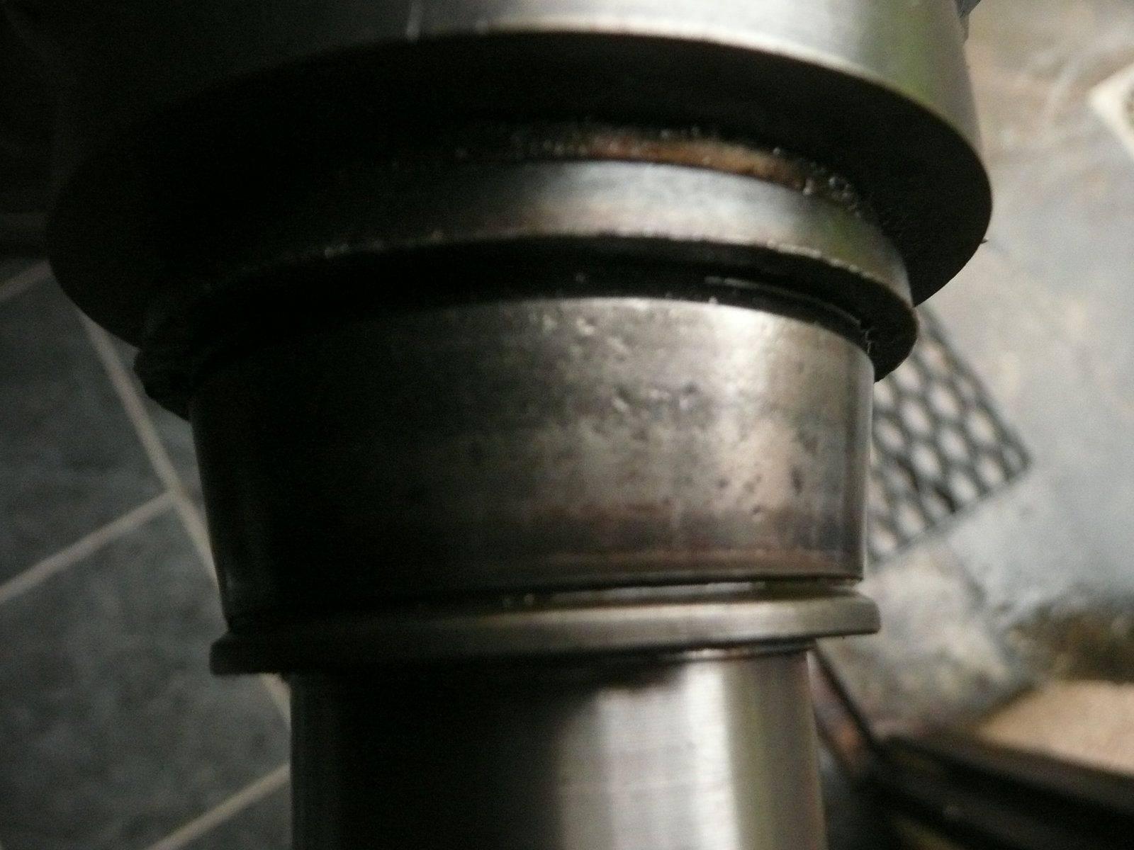P1100960.JPG