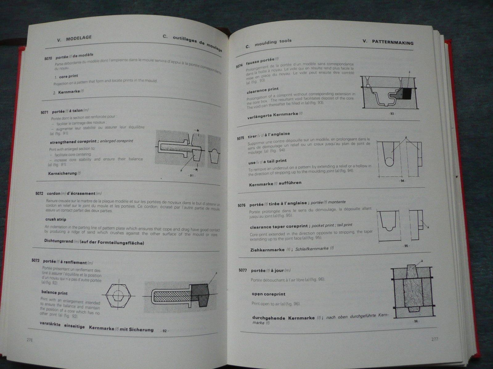 P1110189.JPG