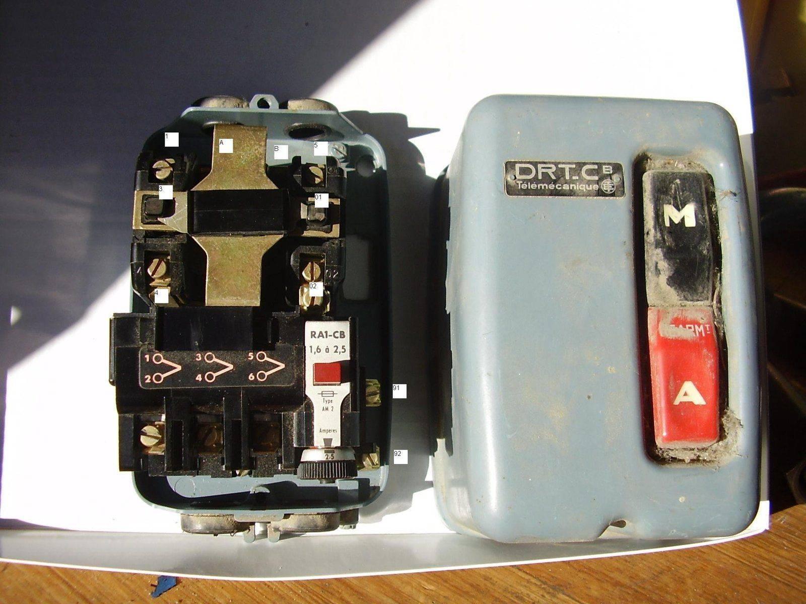 P1110251.JPG