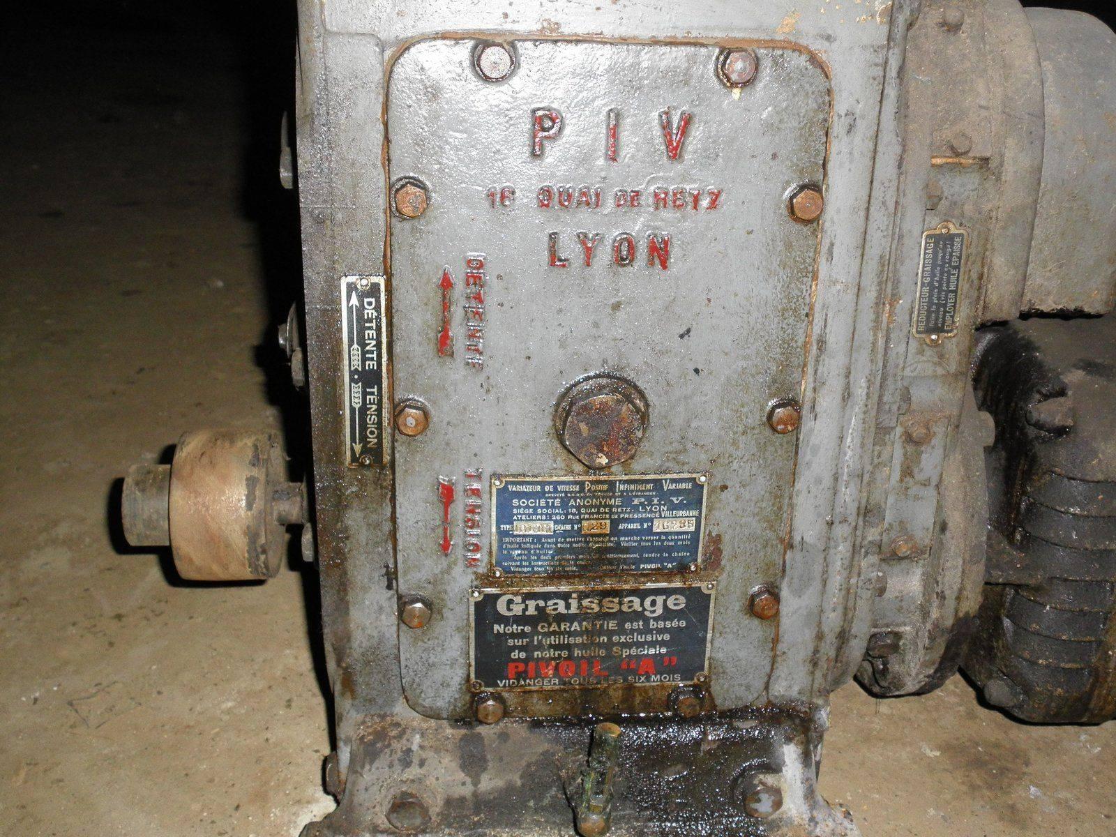 P1110381.JPG