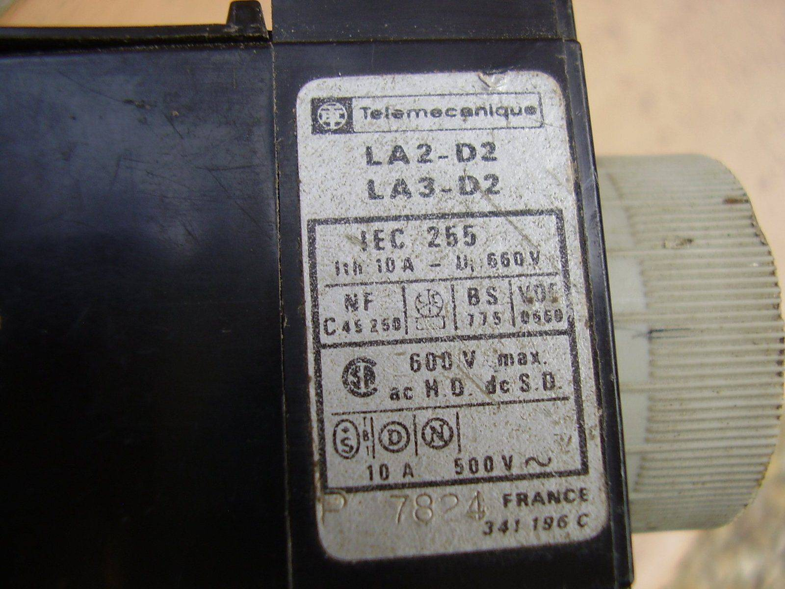P1120197.JPG