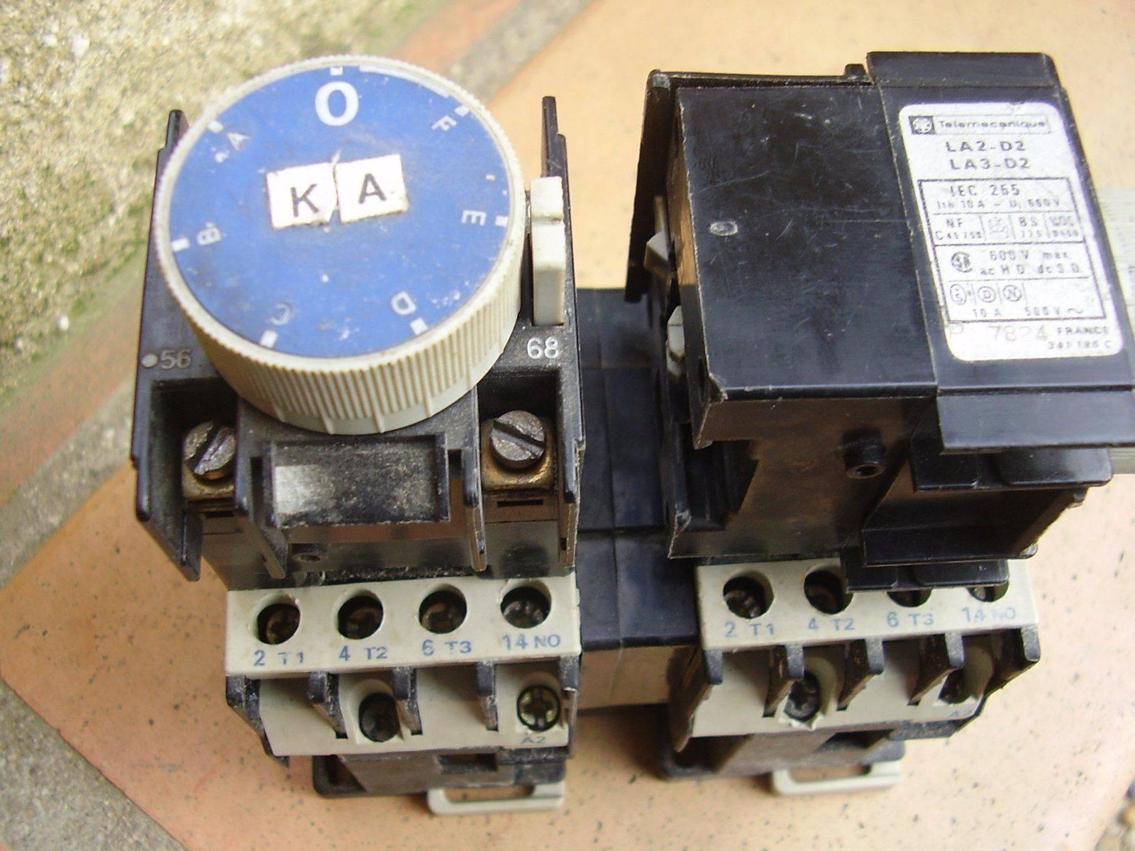 P1120198.JPG