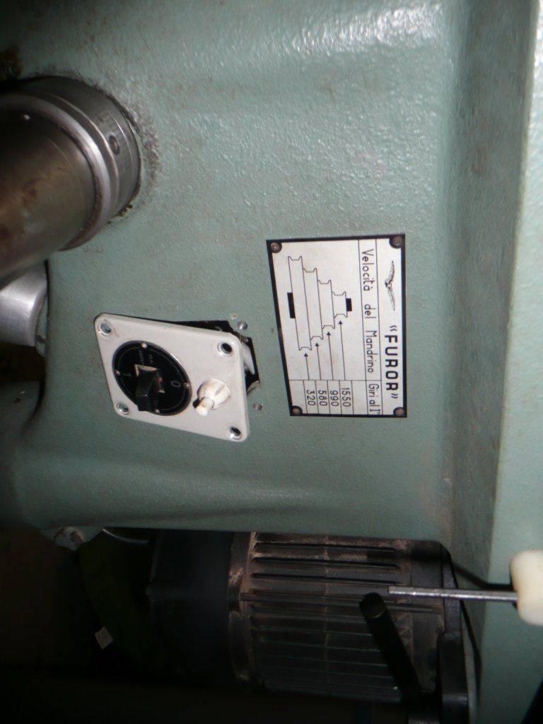 P1130236.JPG