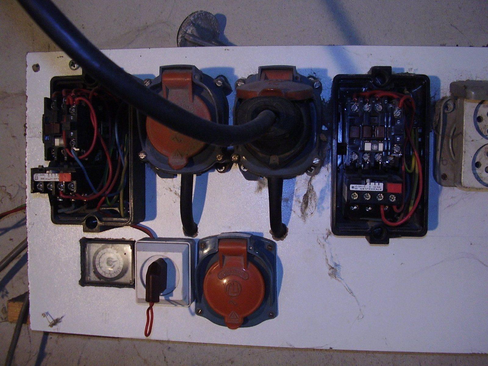 P1130245.JPG