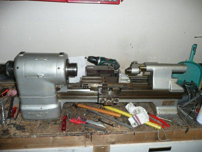 P1130274.JPG