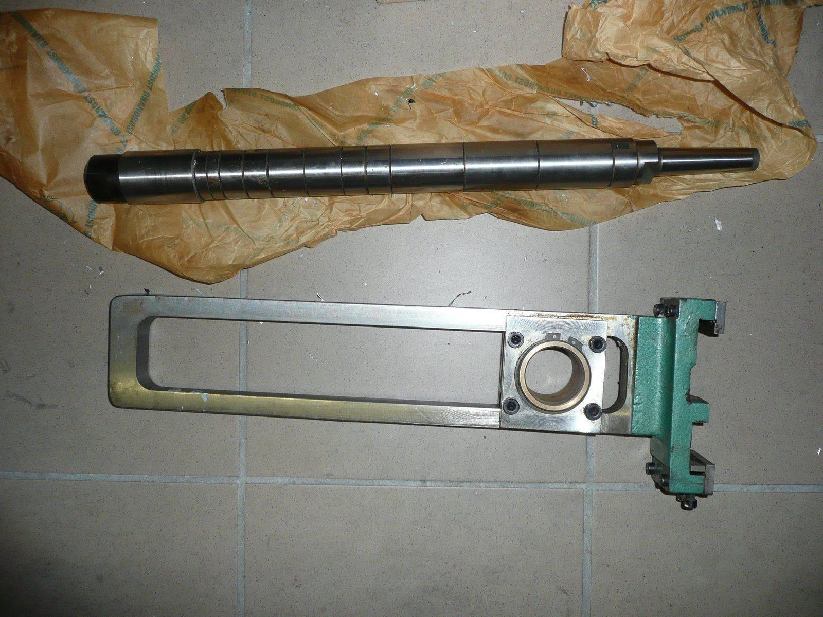 P1130437.JPG