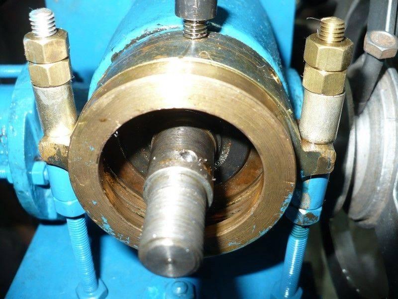 P1130456 (Copier).JPG