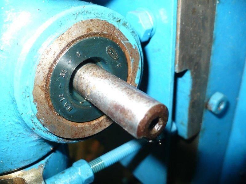 P1130457 (Copier).JPG