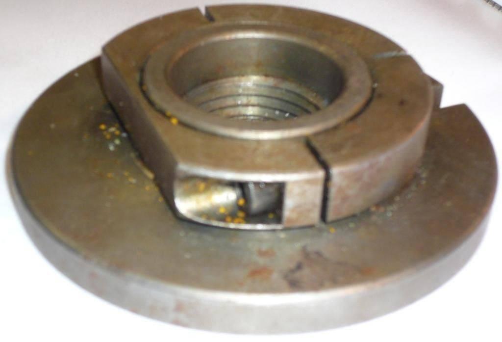 P1130483.JPG