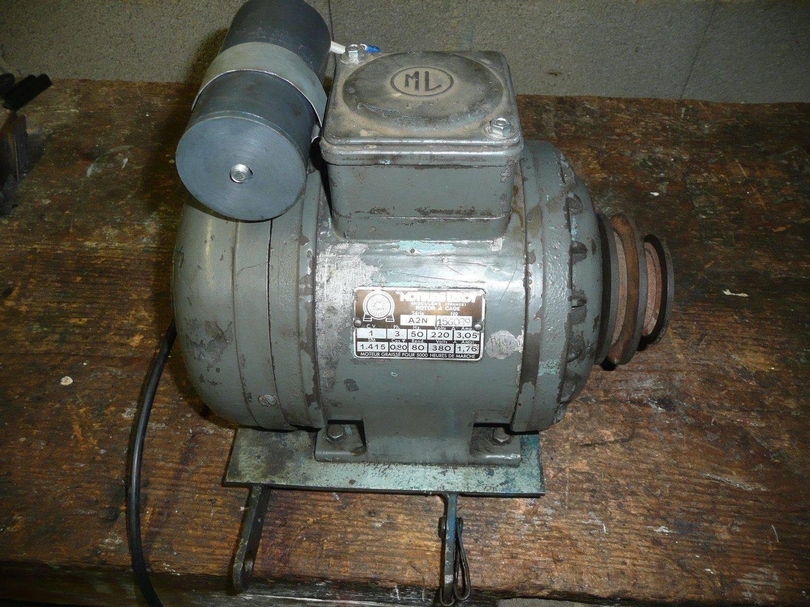 P1130664.JPG
