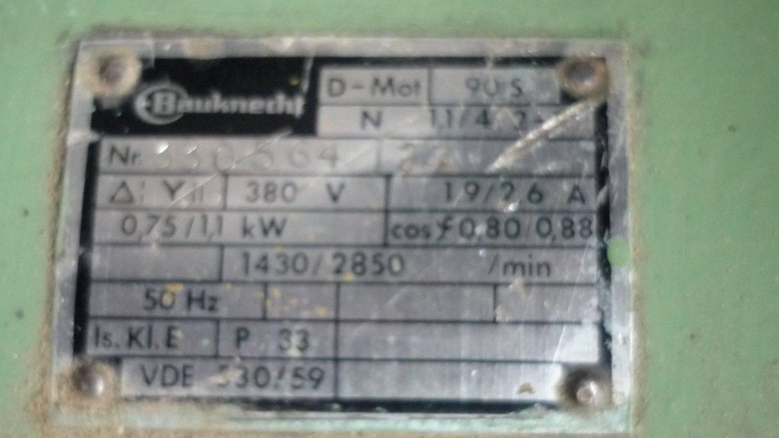 P1140203.JPG