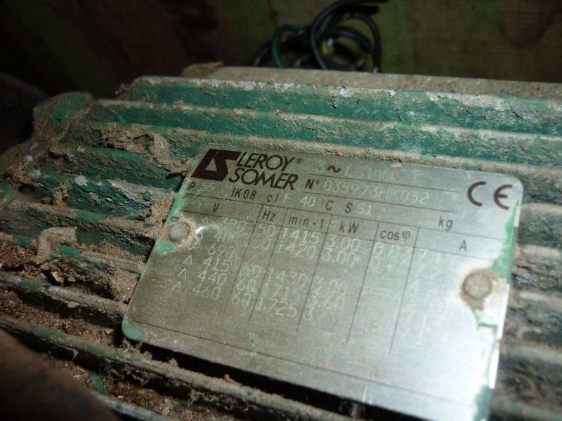 P1140405 (800x600).jpg
