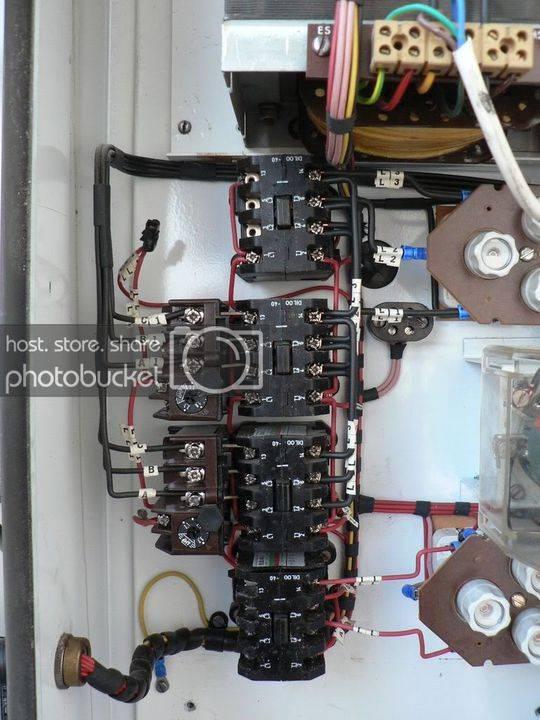 P1140409.jpg