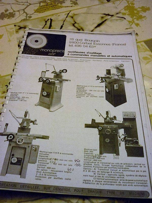 P1150819 (600x800).jpg