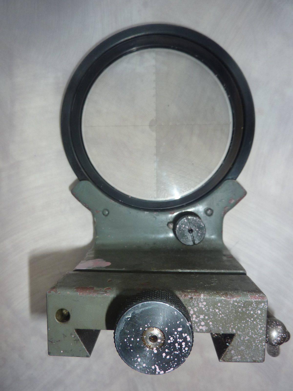 P1150866.JPG
