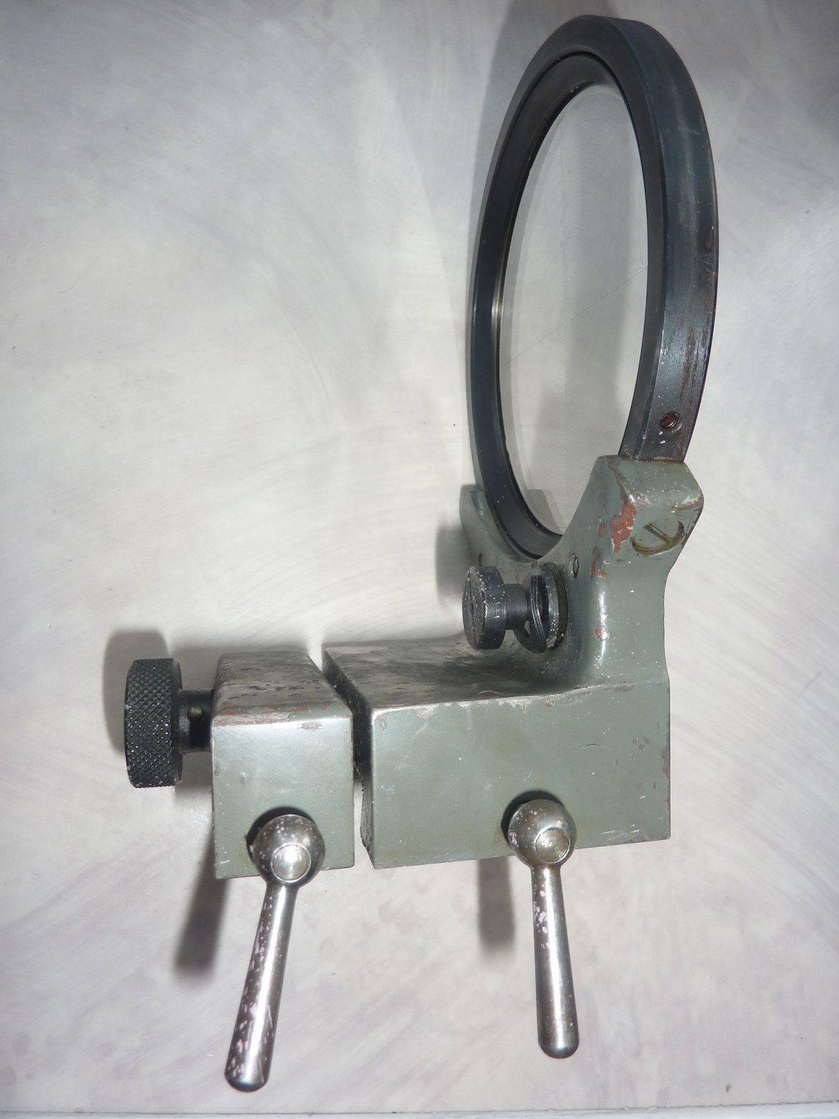 P1150867.JPG