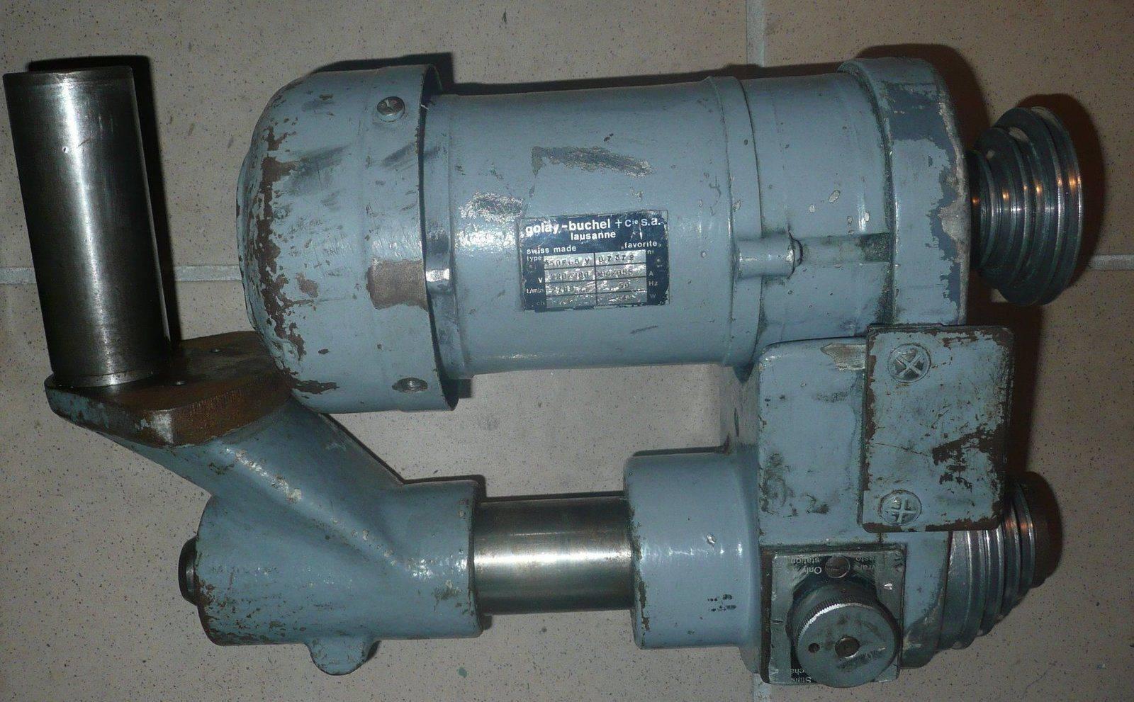P1160192.JPG