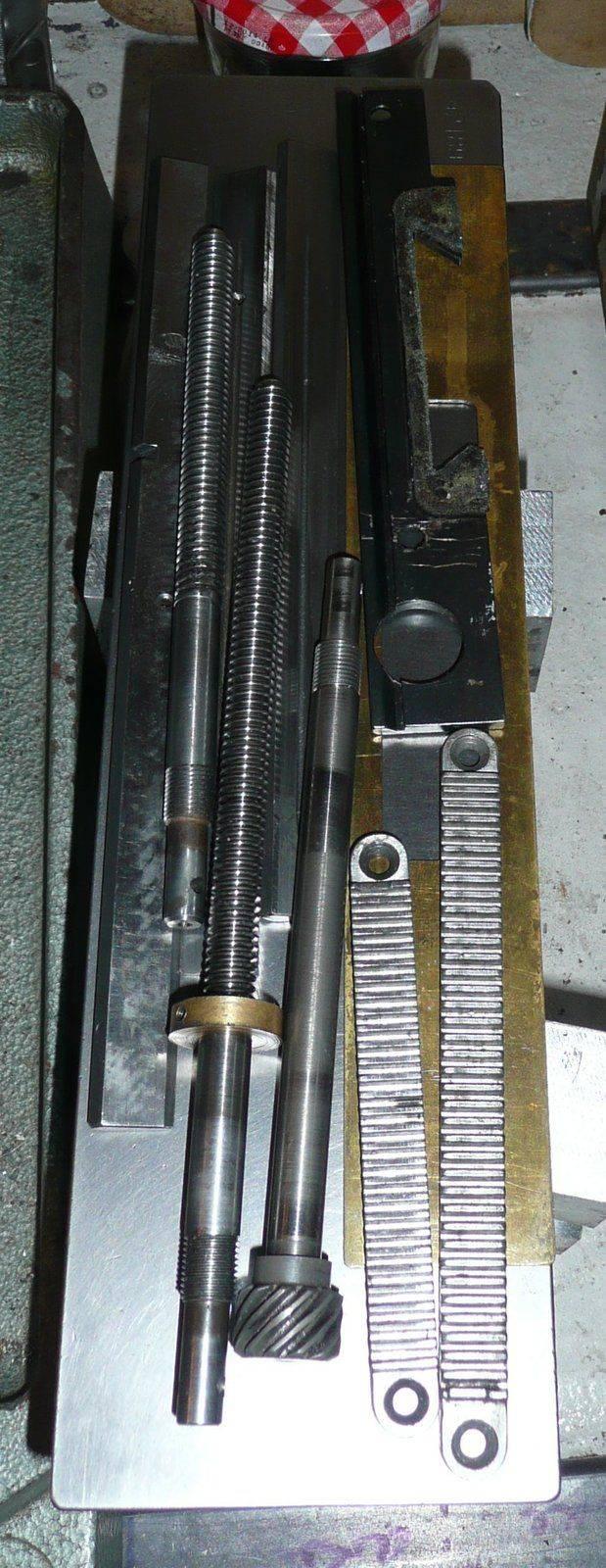 P1160286.JPG