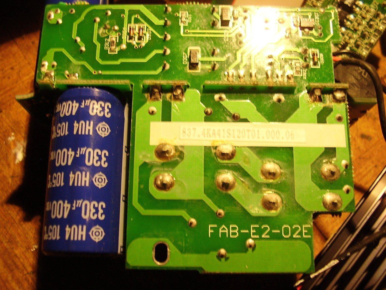 P1170005.JPG
