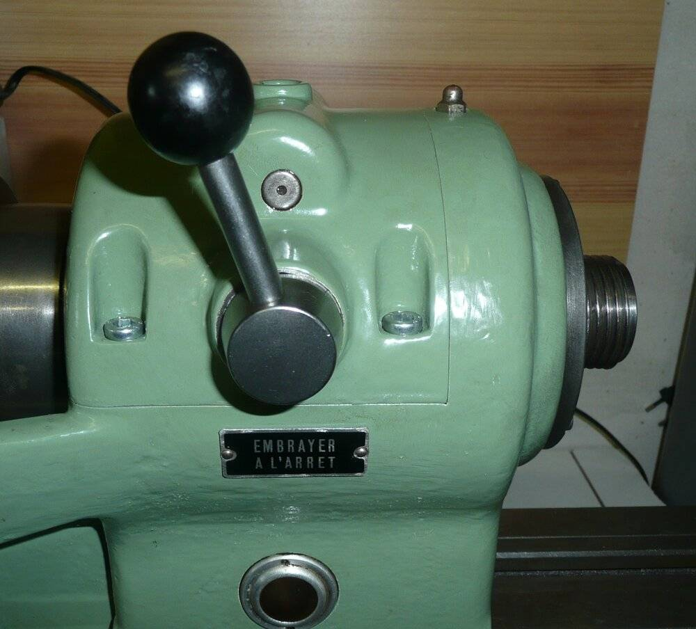 P1170468.JPG