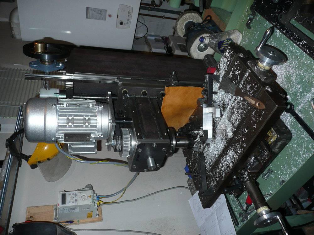 P1170766.JPG