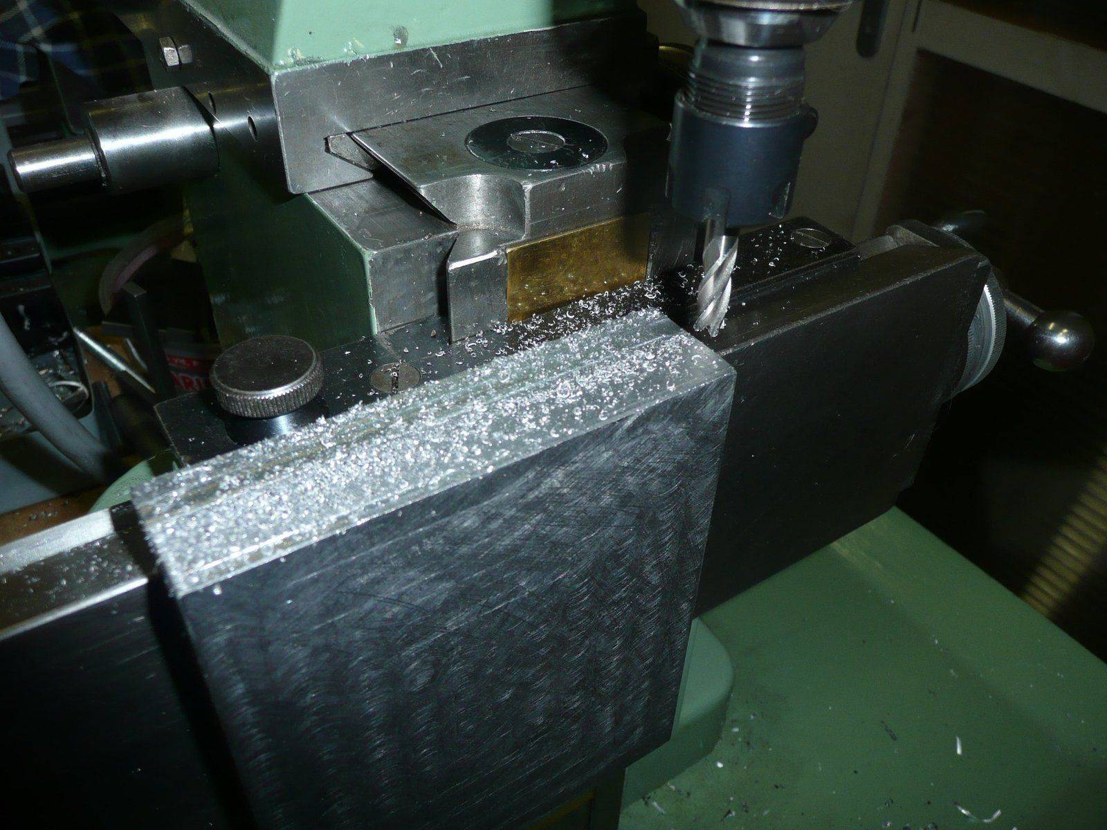 P1180215.JPG
