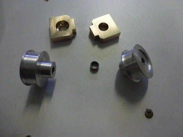 P1210751.JPG