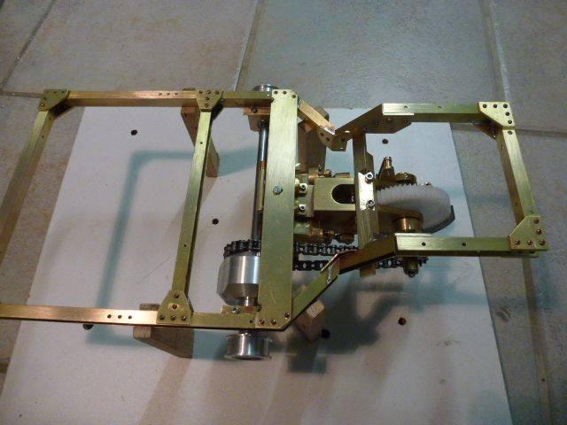 P1210753.JPG