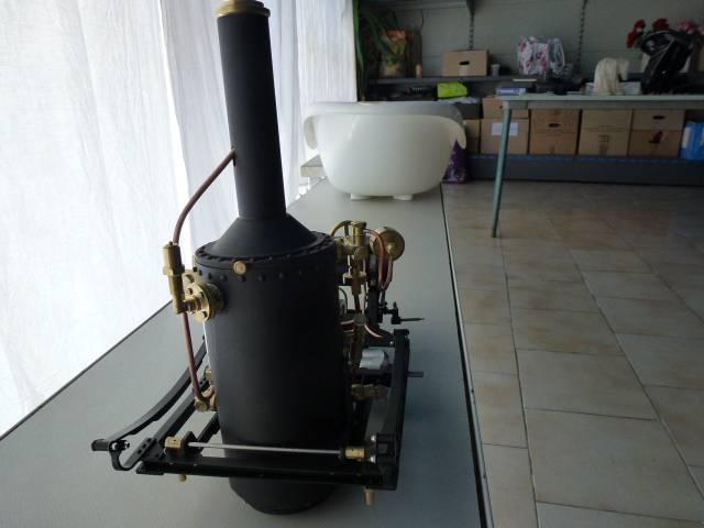 P1220930.JPG