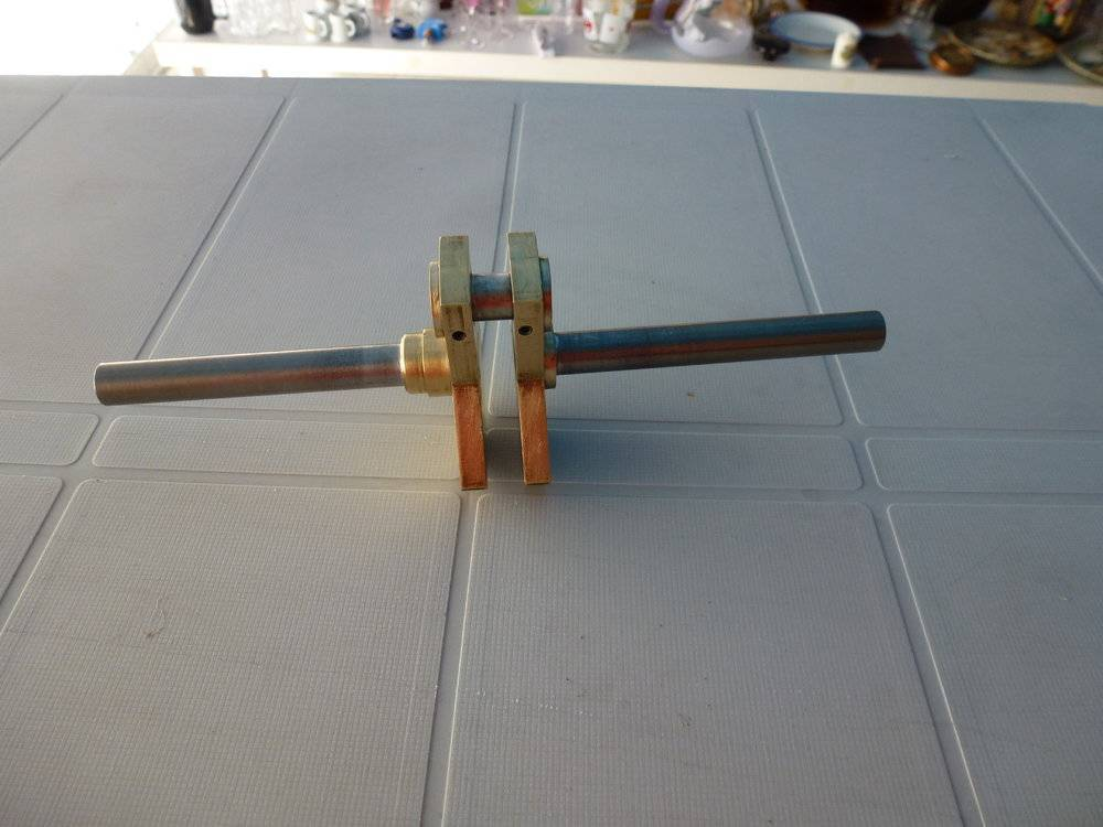 P1230208.JPG