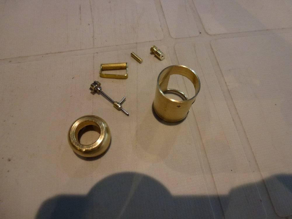 P1230633.JPG